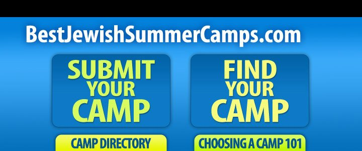 The Best JCC and Jewish Summer Camps in America Summer 2020 Directory of JCC and Jewish Summer Camps